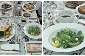 cafe-food-collage