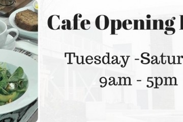 cafe-opening-hours