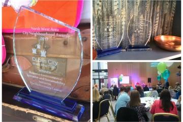 north-west-area-city-neighbourhood-awards