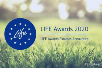 life_awards_2020
