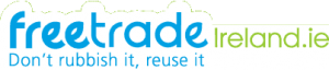logo-freetrade-inside-default