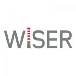 wiser profile